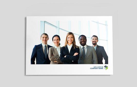 5 business reasons to send a custom postcard