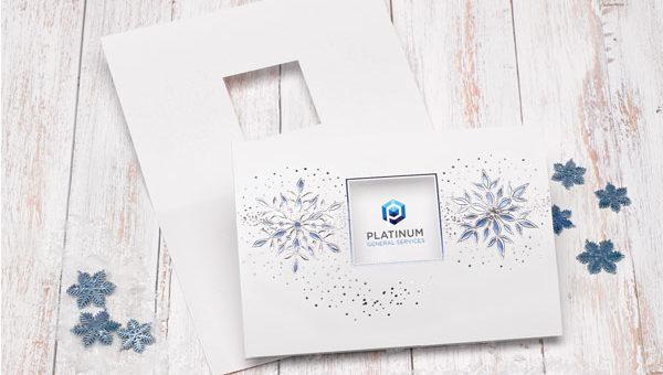 4 fresh and creative greeting card ideas