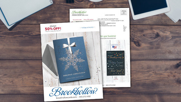 Everything You Need to Run a Successful Direct Mail Campaign