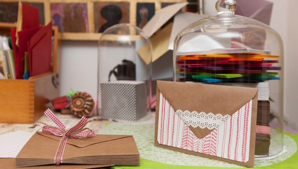 Storing your greeting cards for easy accessbrookhollow blog storing your greeting cards for easy access m4hsunfo