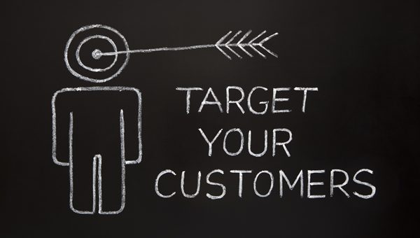 3 simple tips for improving customer retention in small businesses